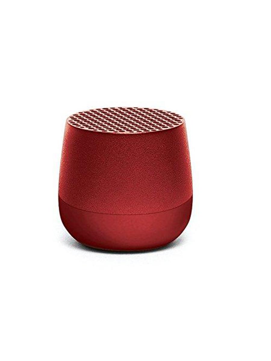 Trelupi-Lexon-Red.jpg