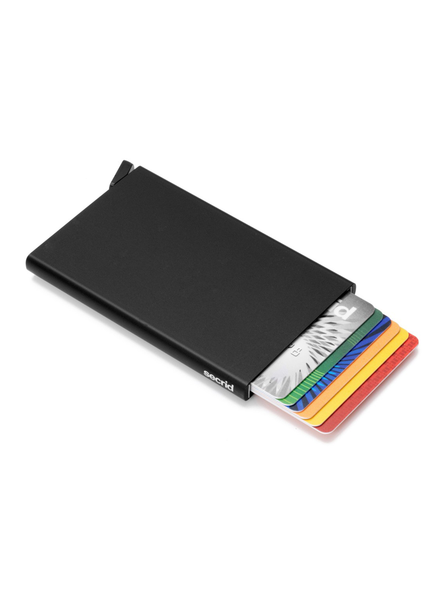 secrid-cardprotector-black.jpg