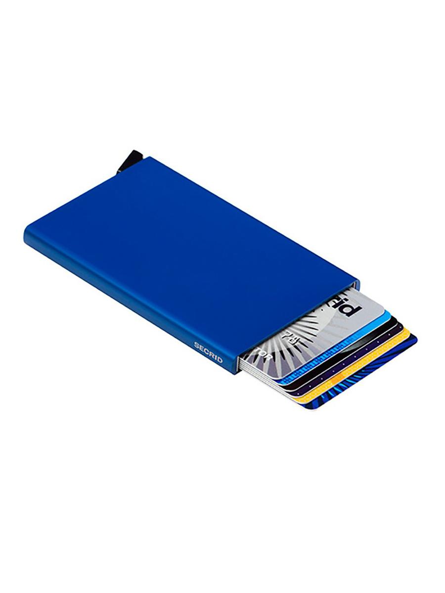 secrid-cardprotector-blue1.jpg