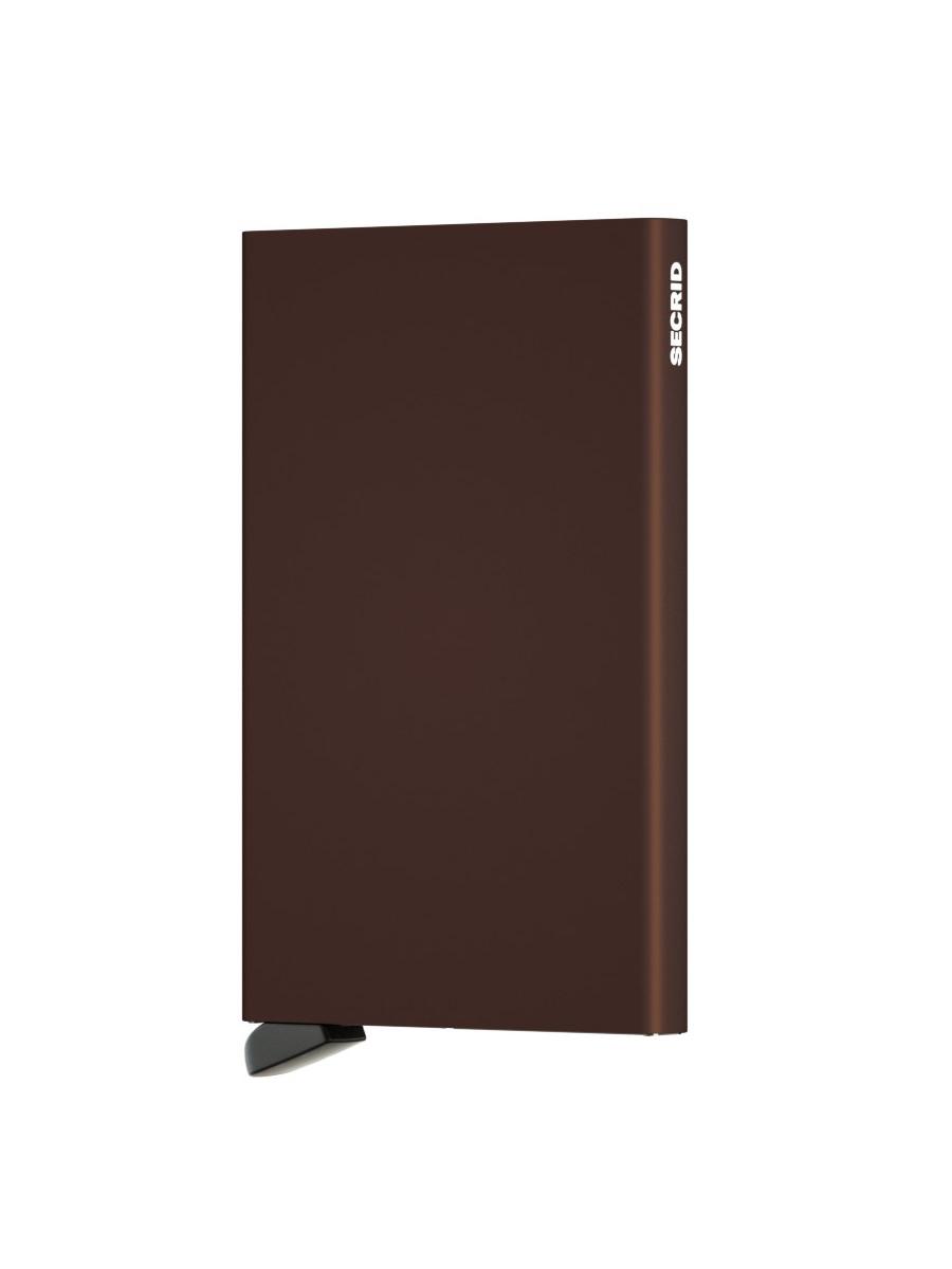 secrid-cardprotector-brown1.jpg
