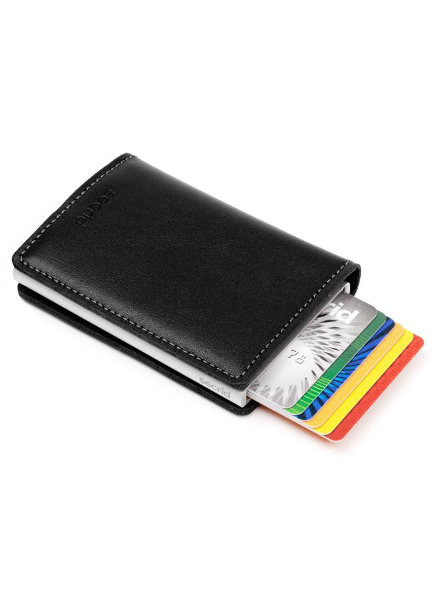 secrid-slimwallet-original-black.jpg