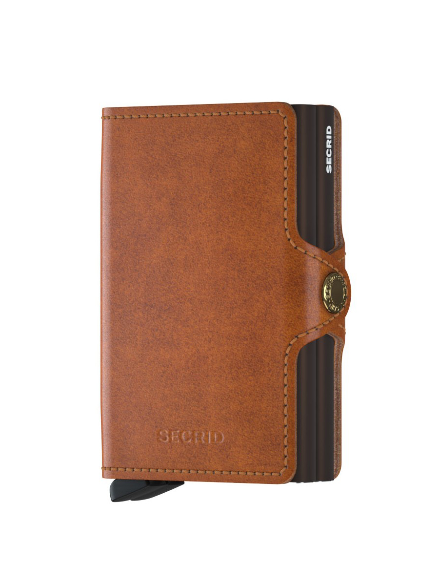 secrid-twinwallet-original-cognac-brown-1.jpg