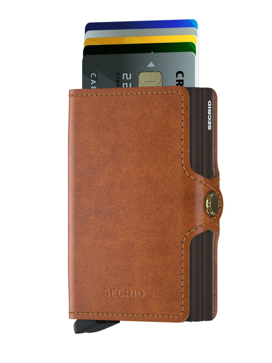 secrid-twinwallet-original-cognac-brown2.jpg