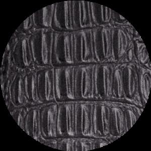 leather-nile