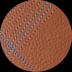 leather-stitch