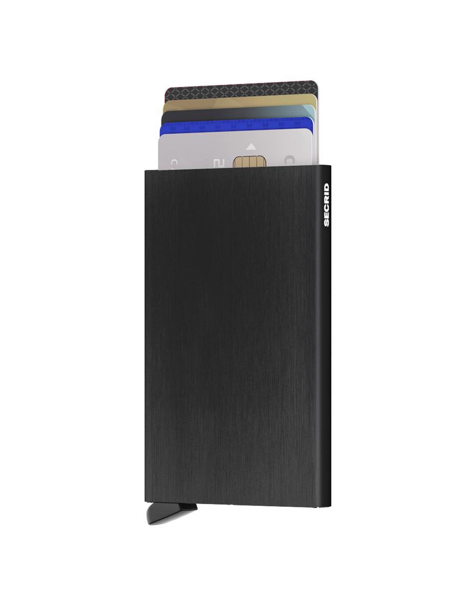 Cardprotector Brushed Black 900×1200 (1)