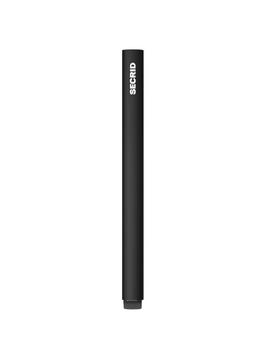 Cardprotector Brushed Black 900×1200 (3)