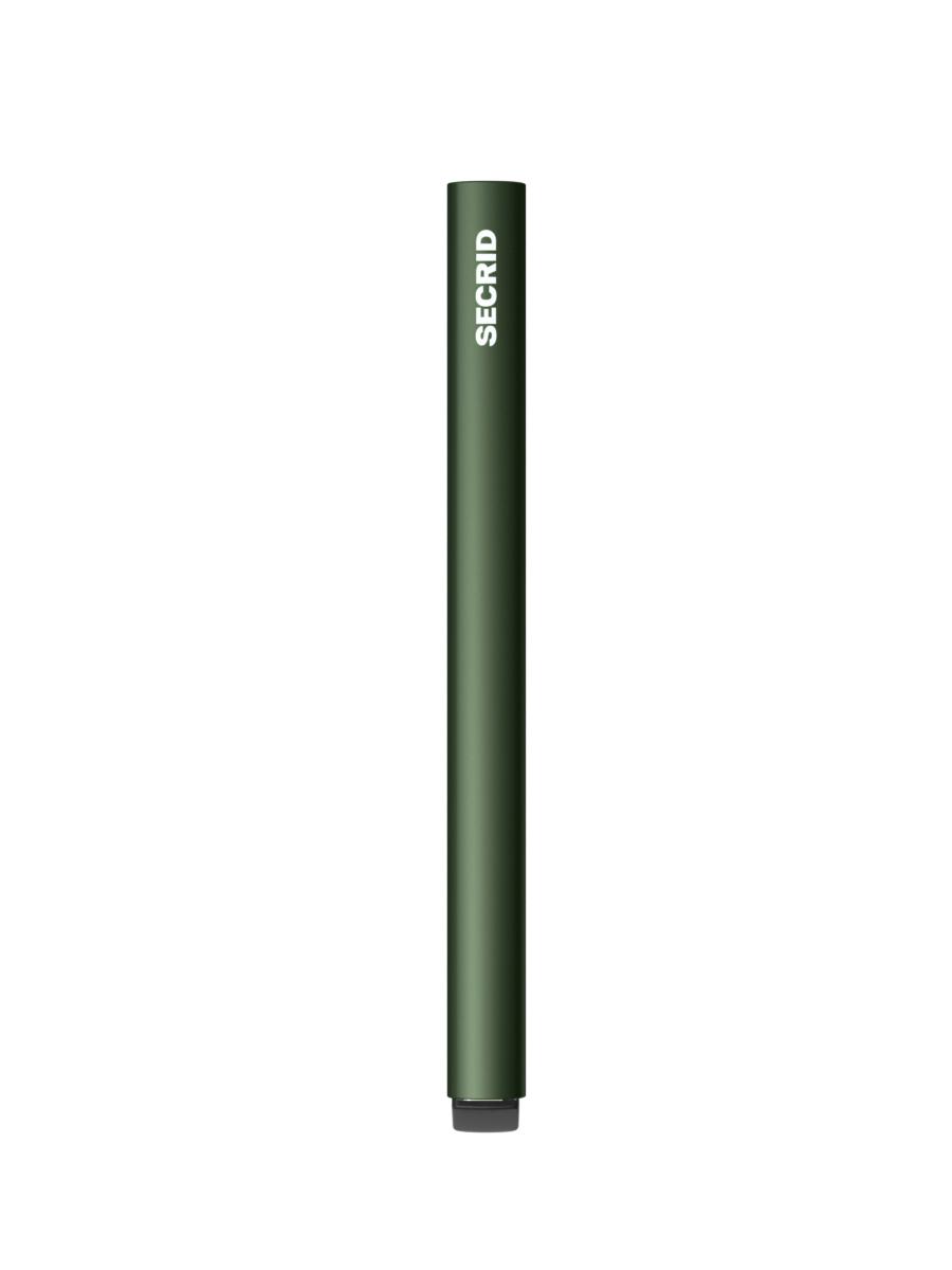 Cardprotector Green (3)