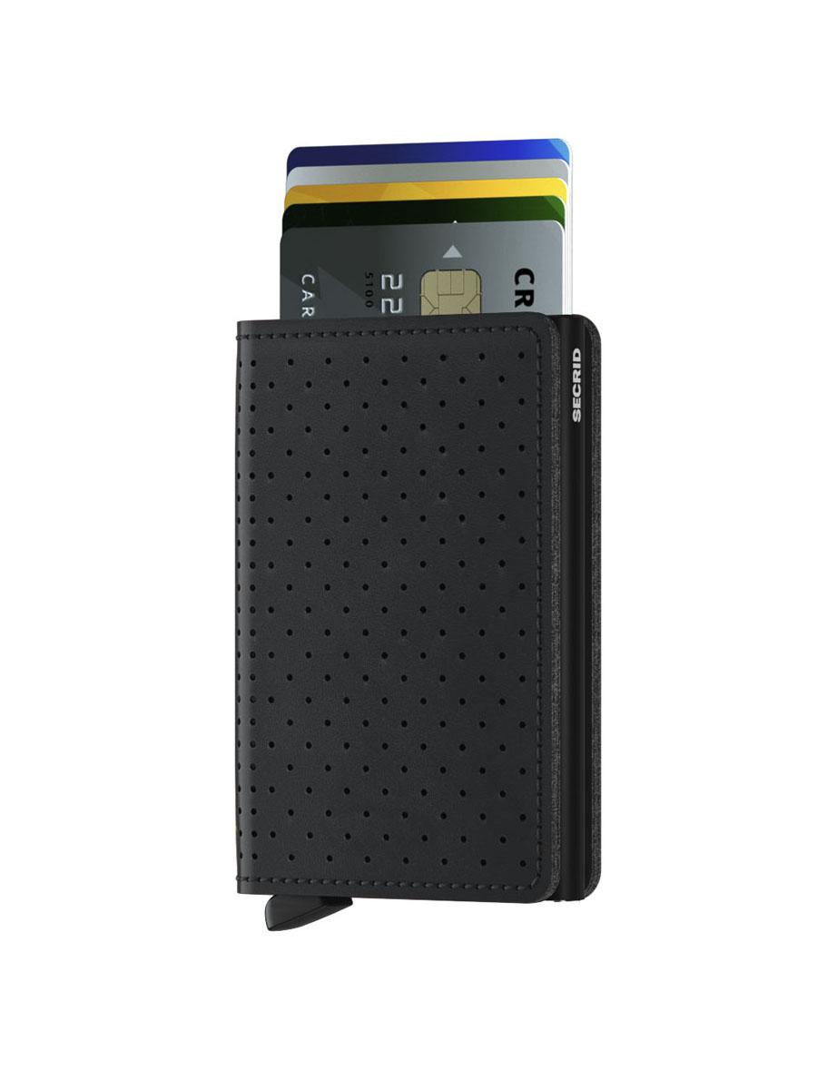 SPf-Black_-_1_-_Front_cards